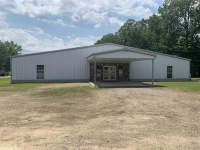 5981 HIGHWAY 79, Rison, AR 71665 - Photo 1