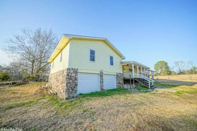 1508 S HARRIS RD, Pearcy, AR 71964 - Photo 2