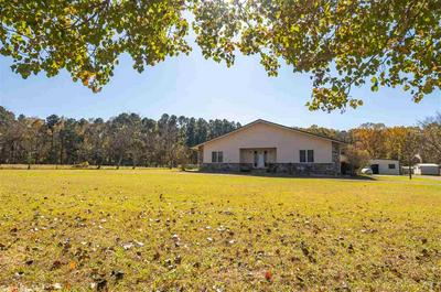 170 PETERS RD, Rison, AR 71665 - Photo 2