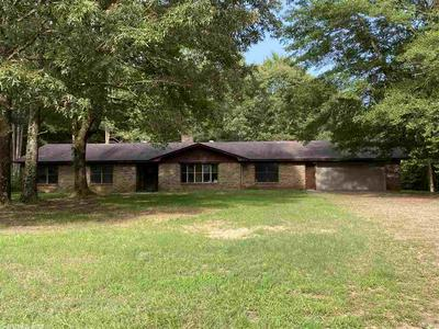 236 DINGLER RD, Amity, AR 71921 - Photo 1