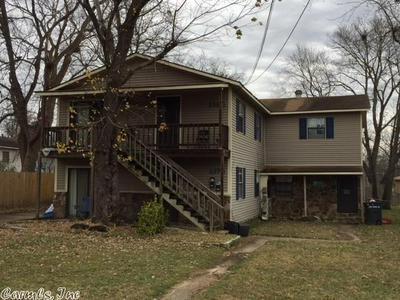 1360 N HEIGHTS AVE # 80, Batesville, AR 72501 - Photo 1