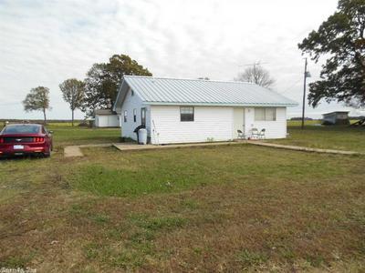 402 FRANK SENKO RD, Griffithville, AR 72060 - Photo 1