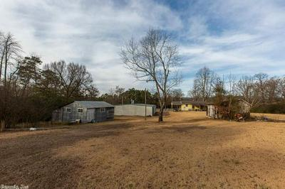2806 HIGHWAY 71 S, Mena, AR 71953 - Photo 1
