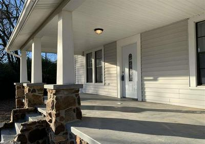 103 HIGHWAY 124, PANGBURN, AR 72121 - Photo 2