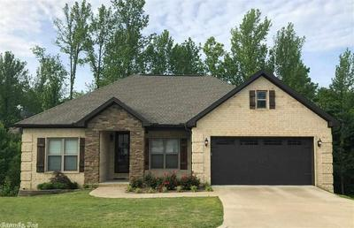 50 WOODLANDS CIR, BATESVILLE, AR 72501 - Photo 1