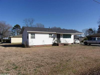502 E 7TH ST, CARLISLE, AR 72024 - Photo 2