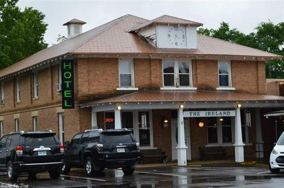 69 COURTHOUSE SQ, Murfreesboro, AR 71958 - Photo 1