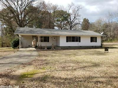 207 AVENUE 9 NW, ATKINS, AR 72823 - Photo 2