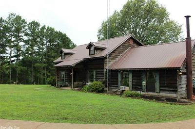 29 COUNTY ROAD 7150, Wynne, AR 72396 - Photo 1