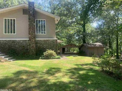 76 PENNY LN, GLENWOOD, AR 71943 - Photo 2