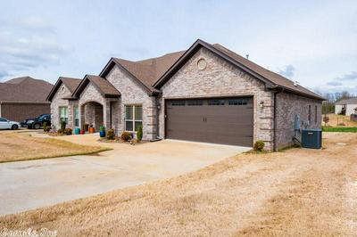 1597 WATERFORD DR, CABOT, AR 72023 - Photo 2