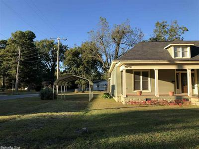 306 E 3RD ST, LONOKE, AR 72086 - Photo 2