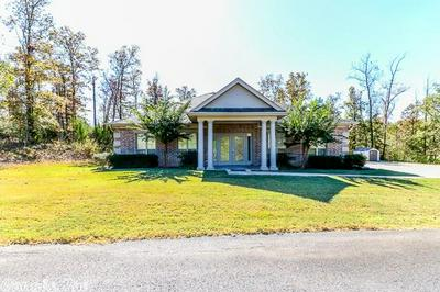 26629 HIGHWAY 5, Lonsdale, AR 72087 - Photo 2