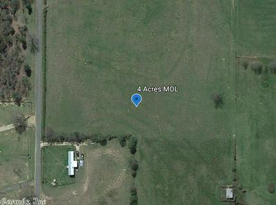 TBD MILLER COUNTY 62, Texarkana, AR 71854 - Photo 1