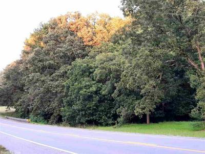 000 HWY 270 EAST, Sheridan, AR 72150 - Photo 1