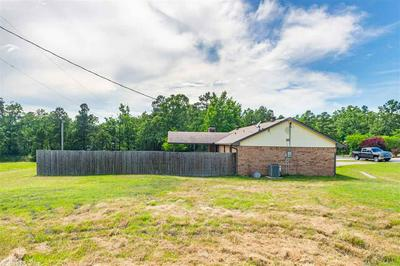 2708 HENSLEY AVE, Mena, AR 71953 - Photo 2