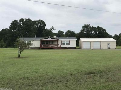 3649 HWY 88 EAST HIGHWAY, Sims, AR 71969 - Photo 2