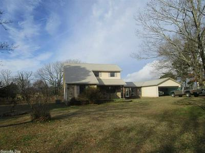 300 ALTMAN DR, MOUNTAIN VIEW, AR 72560 - Photo 2