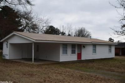 1106 WOODRUFF ST, Augusta, AR 72006 - Photo 1