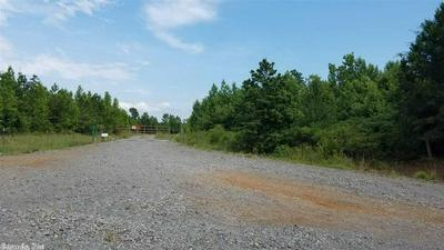 00 HARRISON ROAD, Damascus, AR 72039 - Photo 2