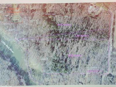00 DAMSITE RD, Judsonia, AR 72081 - Photo 2