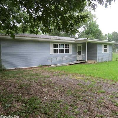 1460 HIGHWAY 212, Rison, AR 71665 - Photo 2