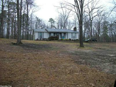 8938 CHICOT HEIGHTS RD, MABELVALE, AR 72103 - Photo 2