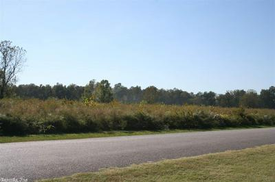 TRACT 1E PLANTATION LAKE DRIVE, Scott, AR 72142 - Photo 1