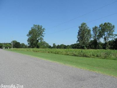 TR5 PLANTATION LAKE DRIVE, Scott, AR 72142 - Photo 1