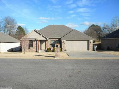 515 KEY LARGO DR, Searcy, AR 72143 - Photo 2