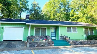 1 UNAMI TRL, Cherokee Village, AR 72529 - Photo 1