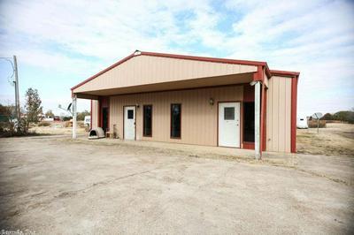 240 COUNTY ROAD 744, Wynne, AR 72396 - Photo 2