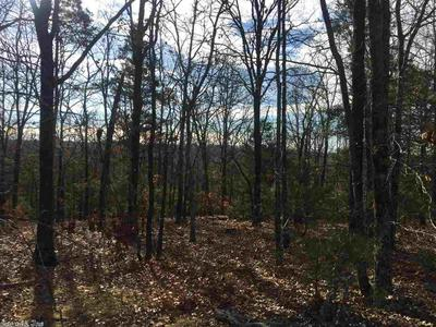 LOT 18 CRANFORD ACRES HWY 5, Romance, AR 72136 - Photo 1