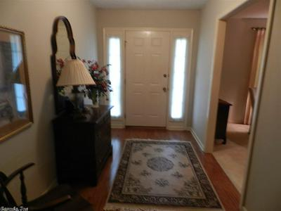 1 FOXCROFT CV, Pine Bluff, AR 71603 - Photo 2