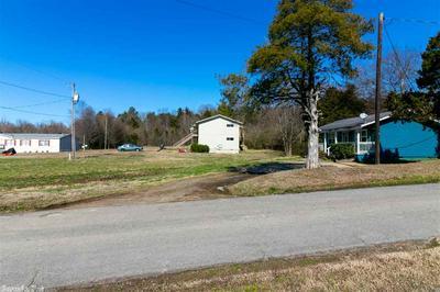 301 E PARKER ST, Plumerville, AR 72127 - Photo 2