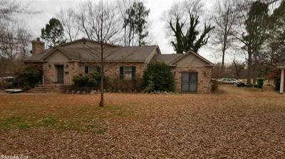 416 DIAL CIR, Brinkley, AR 72021 - Photo 2