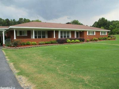 821 GRANT 82, SHERIDAN, AR 72150 - Photo 1