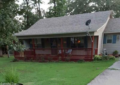 20 CANEY ACRES RD, Conway, AR 72032 - Photo 1