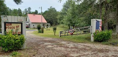 49 SPURLING LN, Oden, AR 71961 - Photo 2