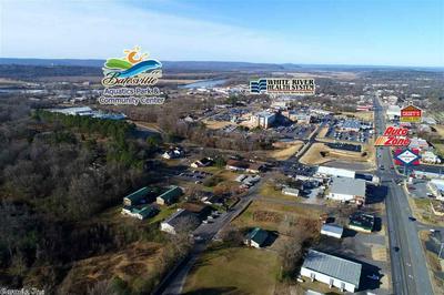 2235 HARRISON ST, Batesville, AR 72501 - Photo 2