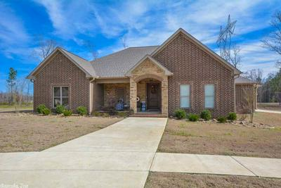 210 OAK TREE RDG, SHERIDAN, AR 72150 - Photo 2