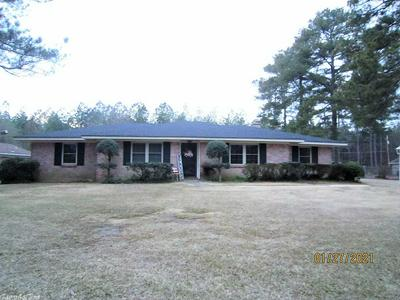 516 MEADOWVIEW DR, Monticello, AR 71655 - Photo 2