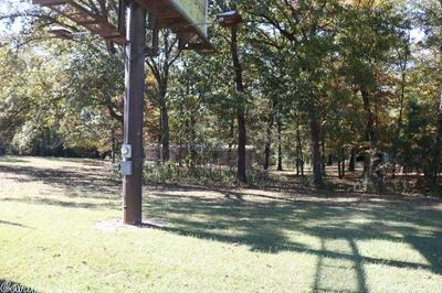 000 SPRINGHILL ROAD ROAD, Bryant, AR 72022 - Photo 1