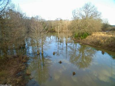 312 POE FARM RD, PERRYVILLE, AR 72126 - Photo 1