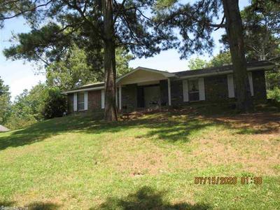 137 MASON HILL RD, Monticello, AR 71655 - Photo 2