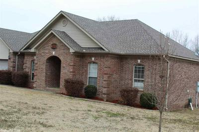 150 ALMA DR, Austin, AR 72007 - Photo 2