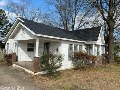404 W MAIN ST, ATKINS, AR 72823 - Photo 2