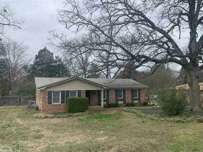715 RANDALL CV, SEARCY, AR 72143 - Photo 2