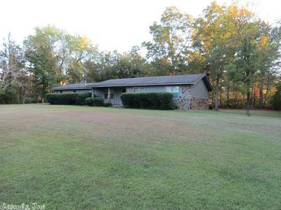 2550 HIGHWAY 35 N, Rison, AR 71665 - Photo 2