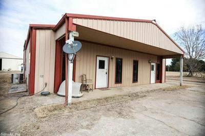 240 COUNTY ROAD 744, Wynne, AR 72396 - Photo 1